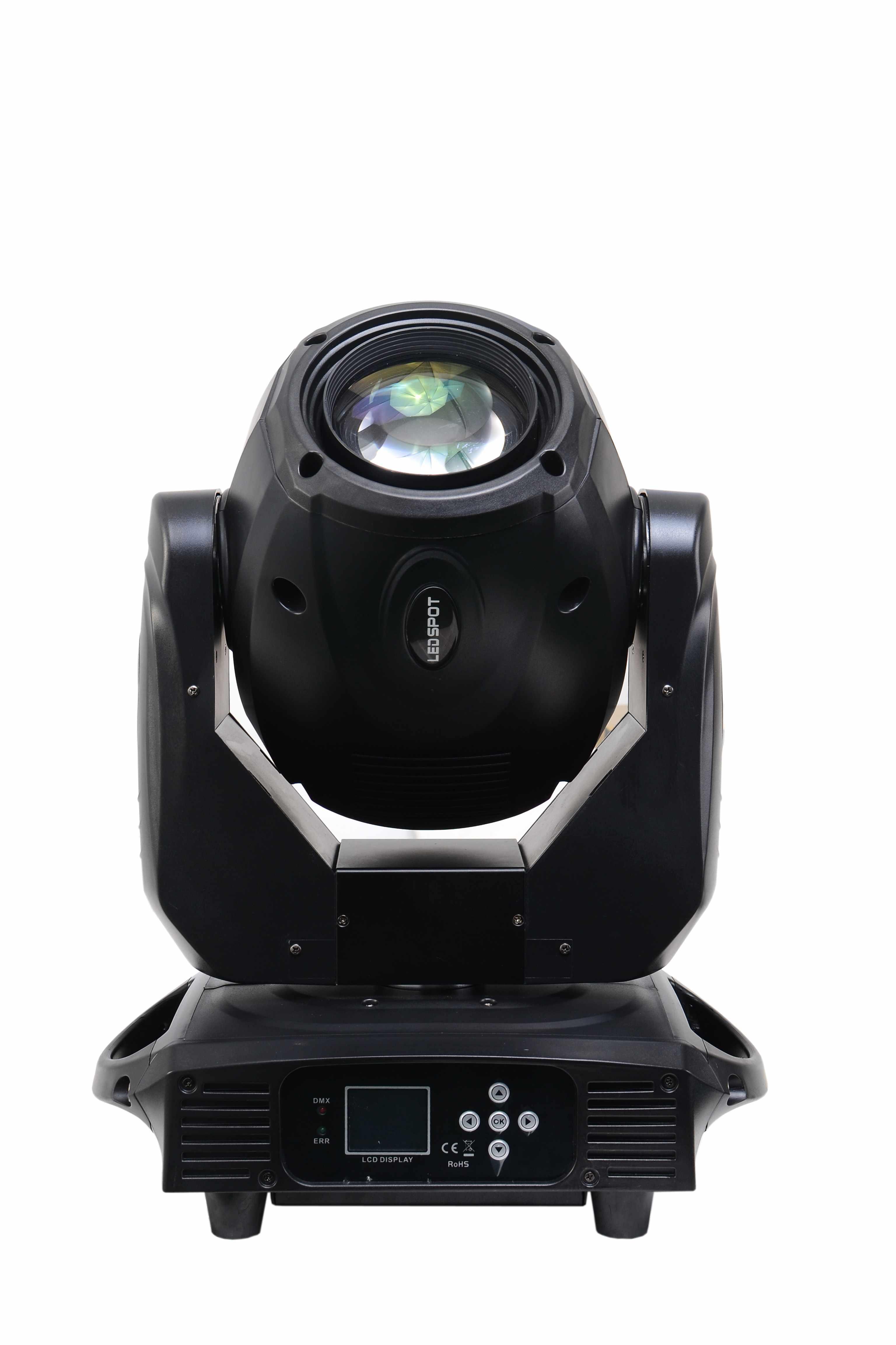 MJ-1051 (4).jpg