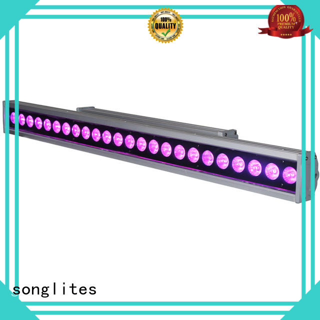 wall outdoor outdoor outdoor led wall washer Songlites Brand company