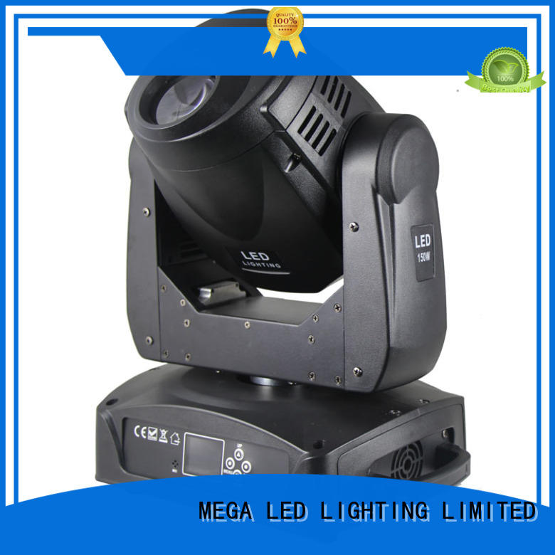 Hot 200w moving head spot 150w Songlites Brand