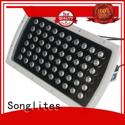 linear wall washer lighting led rgb wall outdoor led wall washer manufacture