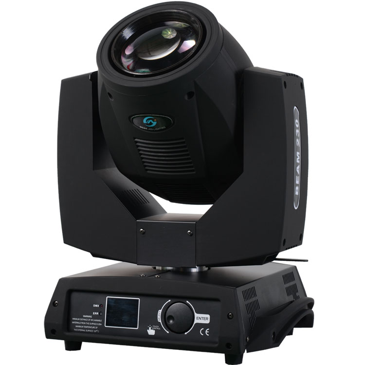 Songlites 189W JENBO Beam Lamp Moving Head Light SL-1016 Beam Lamp Moving Head Light image43