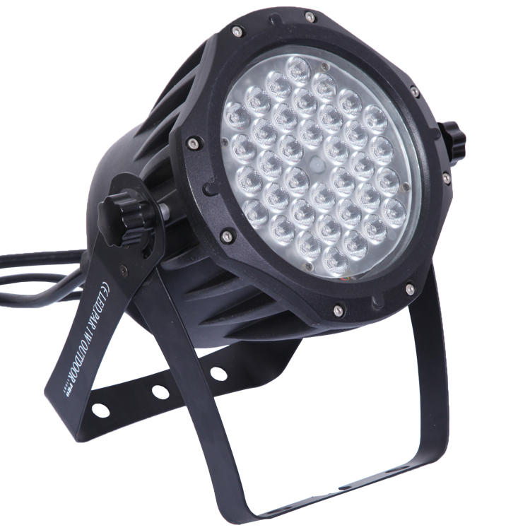 36W LED Outdoor Waterpoof Par Can Light SL-2002