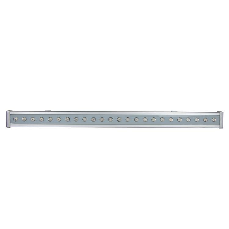 24PCS 1/3W LED Outdoor Wall Washer Light SL-2007B