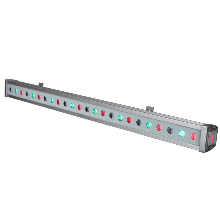 Hot outdoor led decorative lights 10w 72pcs ledssl2160 Songlites Brand