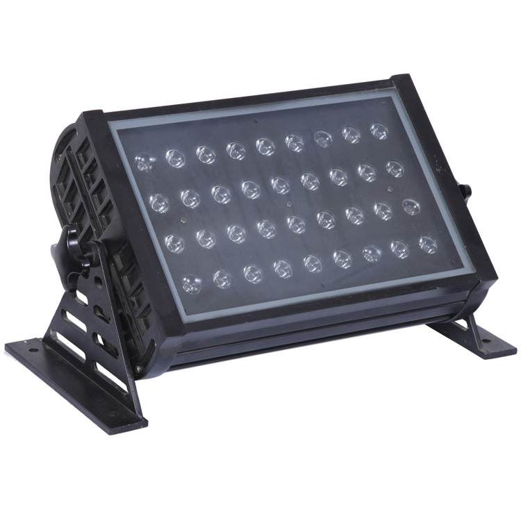 Songlites 36PCS 3W LEDs Outdoor Wall Washer Light SL-2009A Outdoor Wall Washer image31