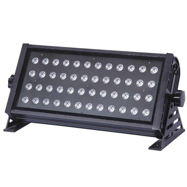 144W LEDs RGB Outdoor Wall Washer Light SL-2009B