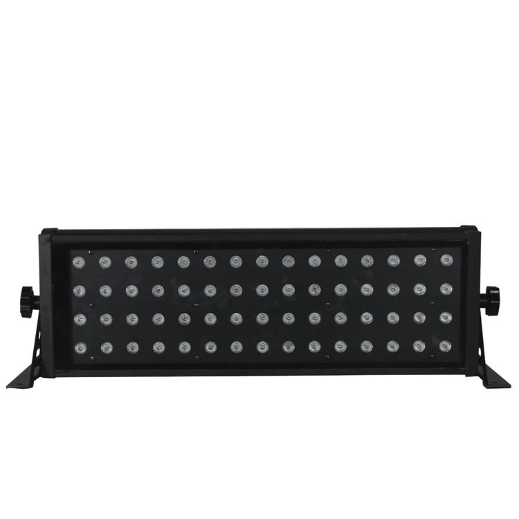 144W RGB LEDs Outdoor Wall Washer Light SL-2009C