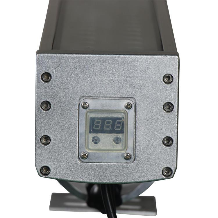 72PCS 3W LEDs IP65 Wall Washer Light SL-2023