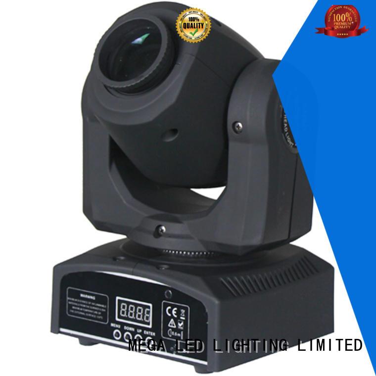 12w 90w led spot moving head light 150w Songlites