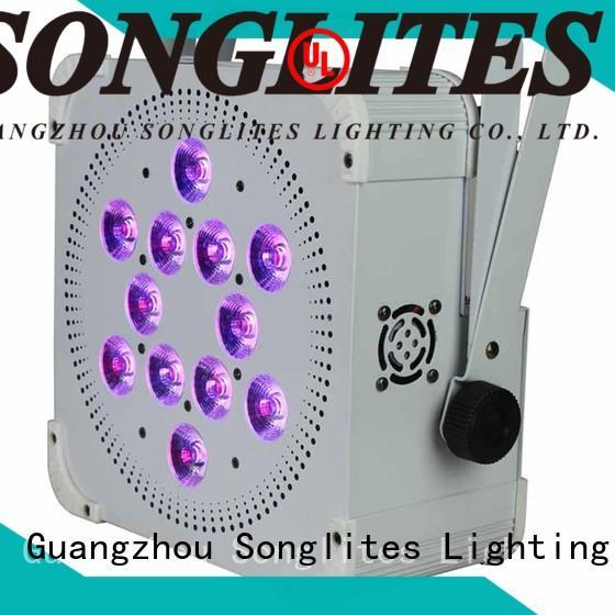 Songlites indoor lighting ideas wholesale for casinos