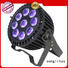 Quality Songlites Brand pan cheap outdoor led lights