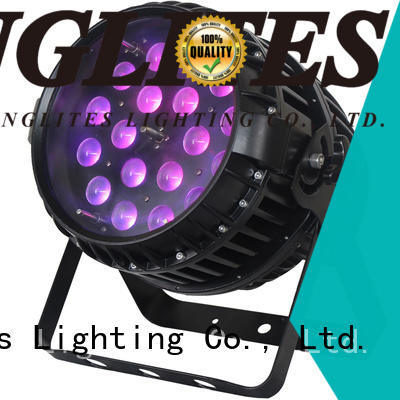 waterproof outdoor entrance lighting fixtures 14pcs supplier for bar