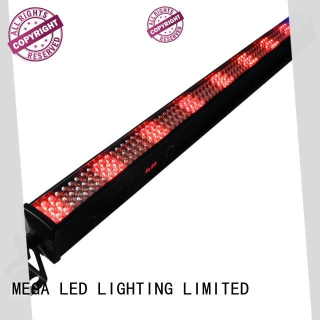 Songlites adjustable cool indoor lights led for luxury homes