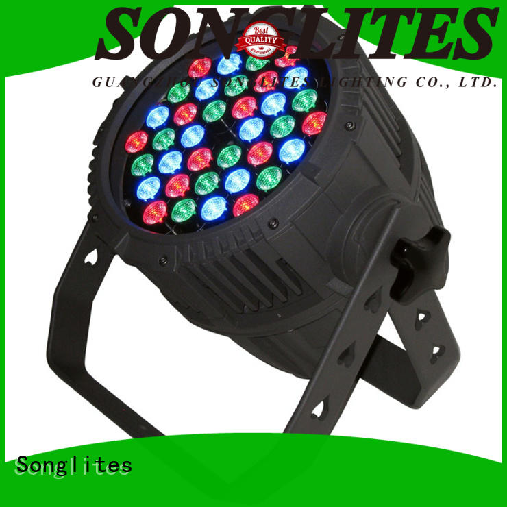 in1 3w light cheap outdoor led lights Songlites Brand