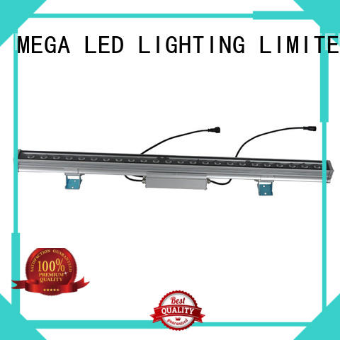 in1 Custom 13w outdoor led wall washer 10w Songlites