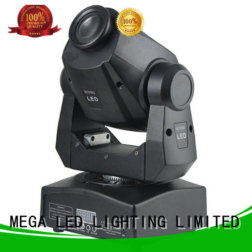 Songlites fast spot moving head light for sale for exhibition show