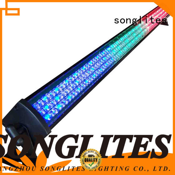 Songlites wall led wall wash lighting fixtures for interiors for luxury homes