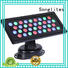 rgb washer 13w outdoor led wall washer Songlites