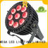 1w led in1 18pcs Songlites Brand cheap outdoor led lights supplier