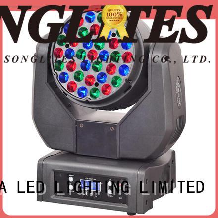 mr beams 4in mr beams lights Songlites Brand