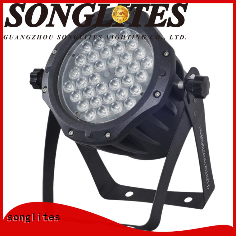 practical outdoor entrance lighting fixtures 18w supplier for theme park