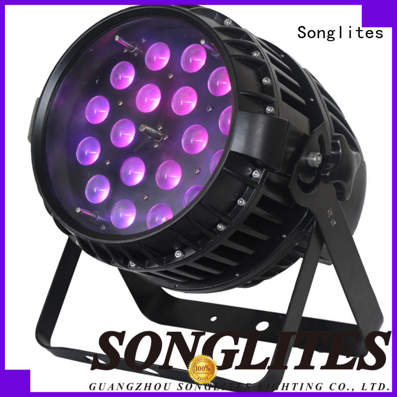 135w outdoor lighting fixtures near me 10w for building Songlites