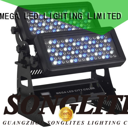 Hot outdoor led decorative lights in1 outdoor leds Songlites Brand