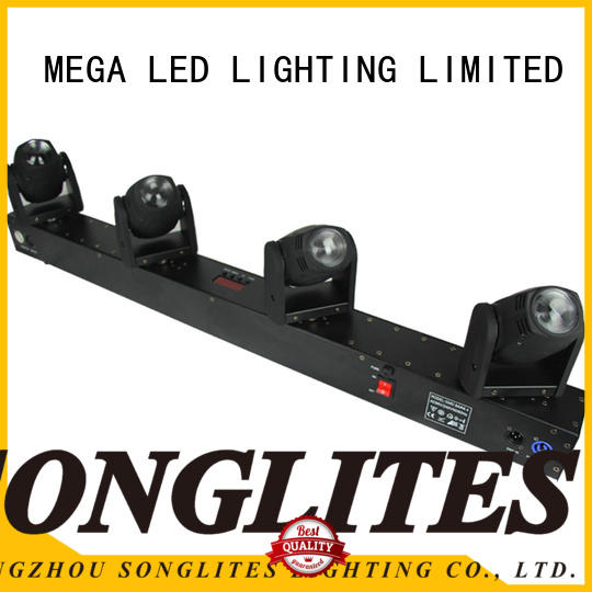 mini beam 200 price performance for exhibitions Songlites