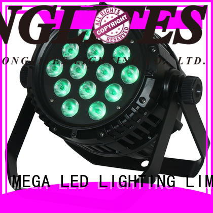 led outdoors light for building Songlites