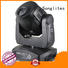 90w 75w led spot moving head light white Songlites Brand