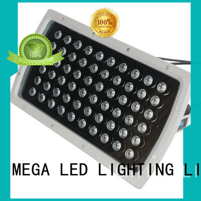 washer 13w 1w outdoor led wall washer Songlites Brand