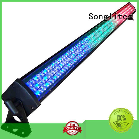 pcs 24pcs Songlites indoor lighting stores