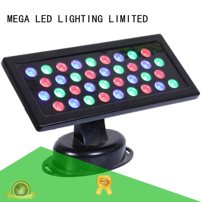 light 18pcs Songlites outdoor led decorative lights