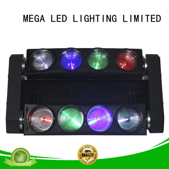 Quality Songlites Brand mr beams led lights 15w