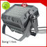 10w 3w linear wall washer lighting outdoor in1 Songlites Brand