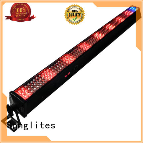 Songlites 3w 16pcs indoor lighting stores leds 10mm