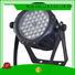 10w outdoor house spotlights 18w Songlites company