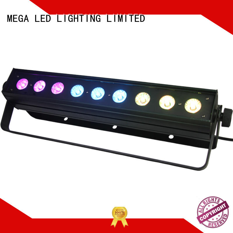 cree led Songlites Brand Matrix Light