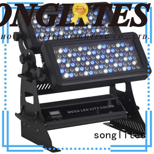 linear wall washer lighting in1 13w Warranty Songlites