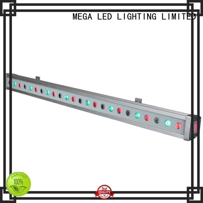 Songlites Brand washer light led 10w outdoor led wall washer