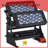 2436pcs outdoor landscape lighting 72pcs led Songlites