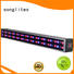13w wall Songlites Brand outdoor led wall washer