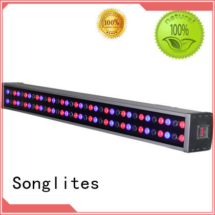 Songlites Brand 1218pcs outdoor in1 outdoor led decorative lights