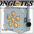 indoor indoor down lighting wholesale for theaters Songlites