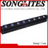 Quality Songlites Brand mr beams led lights 10w 4pcs