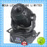moving head spot spot spot moving head light Songlites Brand