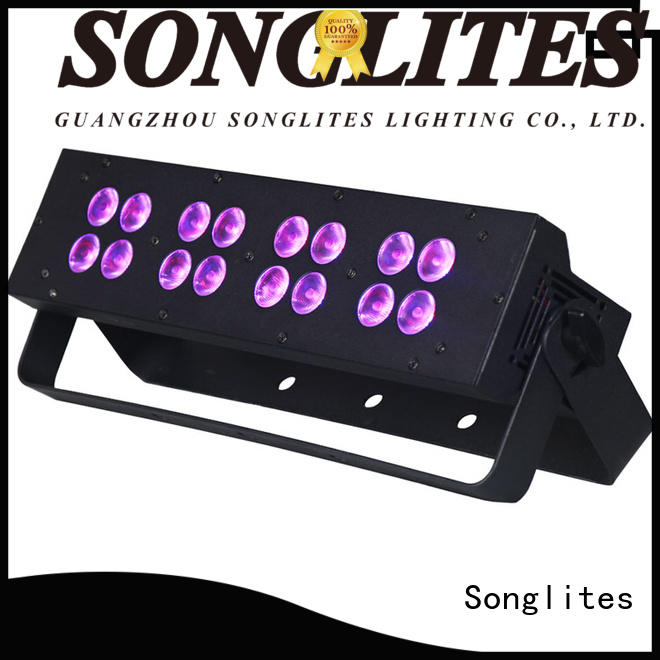 cheap indoor lighting supplier for shopping centers Songlites