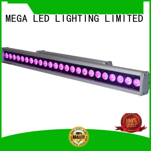 Wholesale wall outdoor led wall washer Songlites Brand