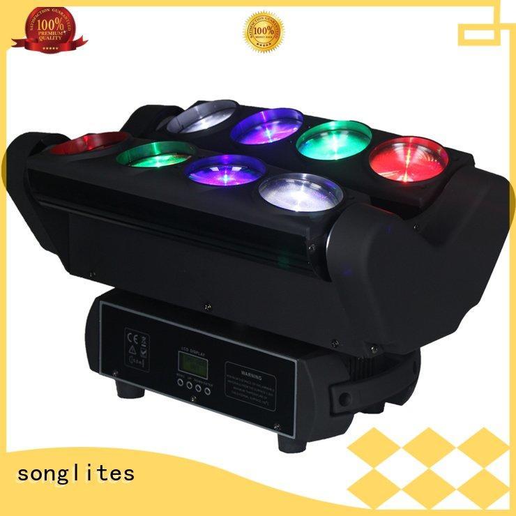 Hot mr beams led lights lumen osram in1 Songlites Brand