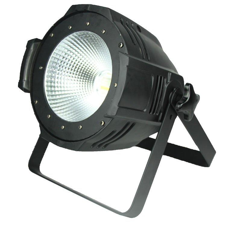 COB Stage Par Light SL-3001C